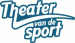 Theater van de Sport
