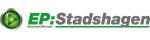EP Stadshagen