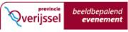 Provincie Overijssel Beeldbepalend Evenement