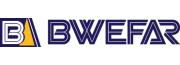 Bwefar