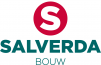 Salverda Bouw