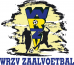 WRZV Zaalvoetbal
