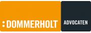 Dommerholt