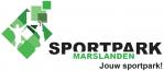 Sportpark Marslanden