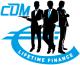 CDM Lifetime Finance