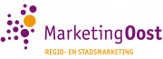 Marketing Oost