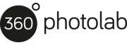 360 Photolab