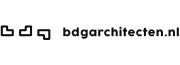 BDG Architecten