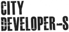 City Developer-S
