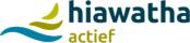 Hiawatha actief