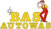 Bas Autowas