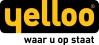 Yelloo