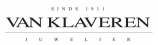 Van Klaveren Juwelier