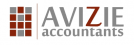 Avizie Accountants