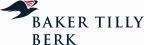 Baker Tilly Berk