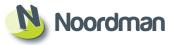 Noordman