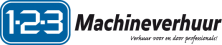 1-2-3 Machineverhuur
