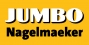 Jumbo Nagelmaeker