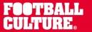 FootballCulture
