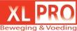XLPRO Beweging & Voeding