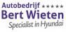 Bert Wieten