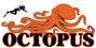 Octopus Zwolle