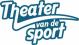 Theater van de Sport