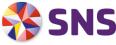 SNS Bank