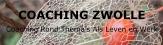 Coaching Zwolle